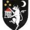 MNL NSVG-ZAVRŠNICA
